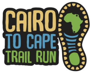 Cairo to Cape